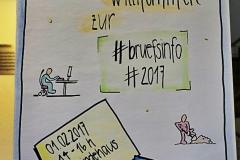 bruefsinfo_2017